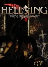 地狱之歌外传 / HELLSING THE DAWN / 王立国教骑士团外传