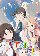 TARI TARI OVA